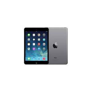 Apple iPad mini 2 Wi-Fi 16GB - Space Gray ME276LL/A - Excellent Condition