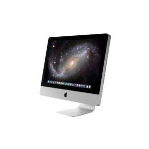 Apple iMac 21.5-inch 3.06GHz Core i3 (Mid 2010) MC508LL/A 3 - Excellent Condition