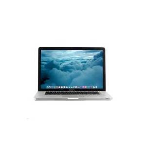 Apple MacBook Pro 15-inch (Glossy) 2.8GHz Core 2 Duo (Mid 2009) MB986LL/A - Good Condition
