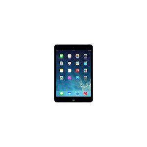Apple iPad mini Wi-Fi 16GB - Space Gray MF432LL/A - Excellent Condition