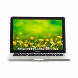 Apple MacBook Pro 13-inch (Glossy) 2.3GHz Core i5 (Early 2011) MC700LL/A - Very Good Condition