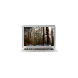 Apple MacBook Air 13-inch 2.2GHz Core i7 (Early 2015) MMGG2LL/A 2 - Very Good Condition