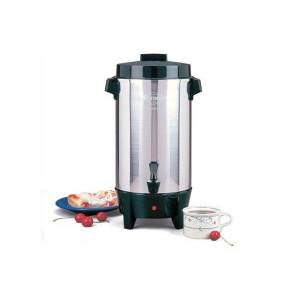 Westbend 42-cup Coffee Urn