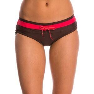 Prana Tobago Bikini Bottom - Sprinkle Large Nylon/Spandex - Swimoutlet.com