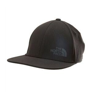 The North Face Send It Ball Cap - Tnf Black Polyester - Swimoutlet.com