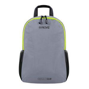 Proviz REFLECT360 Kids Backpack - 20 Liters
