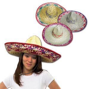 Windy City Novelties Sombreros by Windy City Novelties