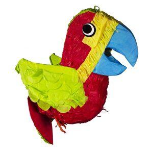 Windy City Novelties Parrot Piñata by Windy City Novelties