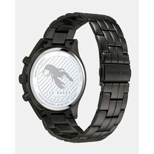 Ted Baker Matte Bracelet Watch  - Black - Size: One Size