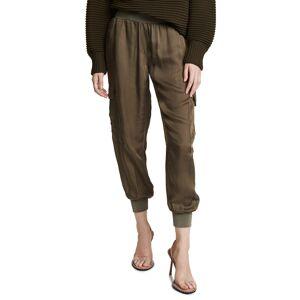 Cinq a Sept Tous Les Jours Giles Pants  - Size: Medium