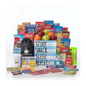 OCM Fruit Spirit Pack Care Package  - unisex - red