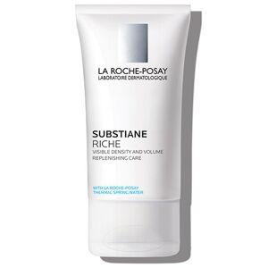 La Roche-Posay Substiane Riche Anti-Aging Cream