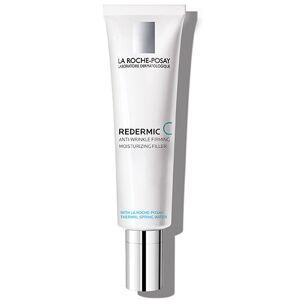 La Roche-Posay Redermic C Vitamin C Cream for Dry Skin