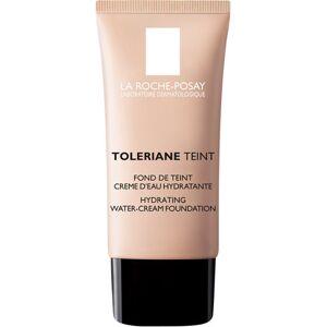 La Roche-Posay Toleriane Teint Foundation for Dry Skin