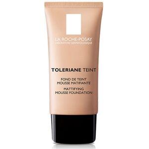 Toleriane Teint Foundation for Oily Skin