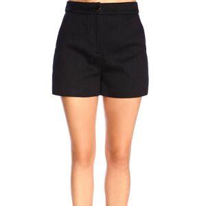 Moschino Short Short Women Boutique Moschino