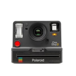 POLAROID ORIGINAL Camera Camera Homeware Polaroid Original