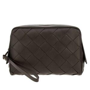 BOTTEGA VENETA Cosmetic Case Bags Men Bottega Veneta
