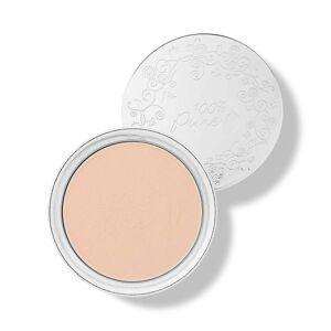 Pure Fruit Pigmented� Powder Foundation - Cr�me