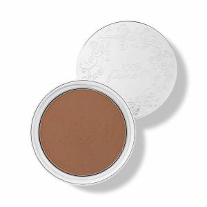Pure Fruit Pigmented� Powder Foundation - Mousse