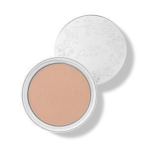 Pure Fruit Pigmented� Powder Foundation - Peach Bisque