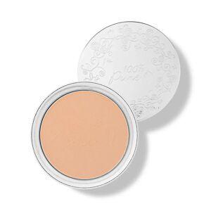 Pure Fruit Pigmented� Powder Foundation - Sand
