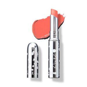 Pure Fruit Pigmented� Lip Glaze - Melontini