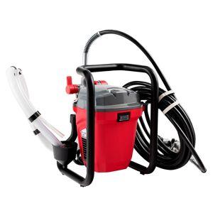 HP 3000 psi 5/8 HP High Pressure Airless Paint Sprayer