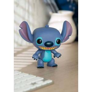 Disney Funko POP! Disney Stitch Vinyl Figure