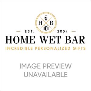 HomeWetBar Brewopoly Board Game