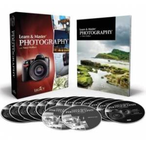 Legacy Learning Systems Learn & Master Photography