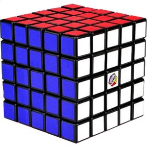 Cube Rubik's Professor Cube (5x5x5)