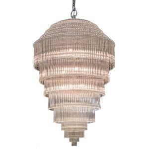 Meyda Tiffany 18 Light Chandelier