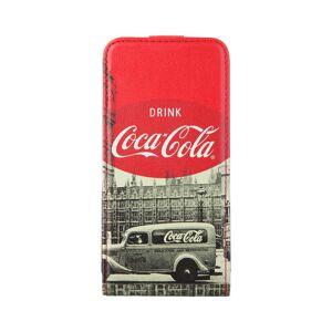 AMATAG LLC. Coca Cola Authentic Mobile Phone Case - 4061283090496