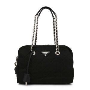 AMATAG LLC. Prada Authentic Women's Shoulder Bag - 4062812962880