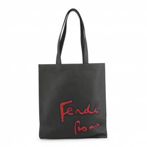 AMATAG LLC. Fendi Authentic Women's Shoulder Bag - 4062743232576
