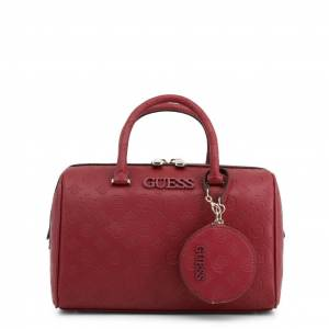 AMATAG LLC. Guess Authentic Women's Handbag - 4250836729911
