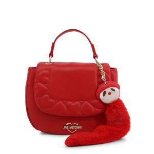 AMATAG LLC. Love Moschino Authentic Women's Handbag - 4142744502327