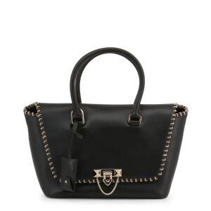 AMATAG LLC. Valentino Authentic Women's Handbag - 4062798905408
