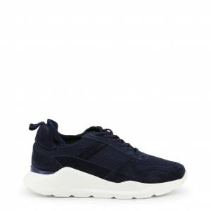 AMATAG LLC. Docksteps Authentic Men's Sneakers Shoe - 4062717050944