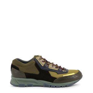 AMATAG LLC. Lanvin Authentic Men's Sneakers Shoe - 4062836752448