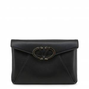 AMATAG LLC. Valentino Authentic Women's Shoulder Bag - 4062800281664