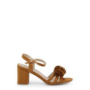 AMATAG LLC. Xti Authentic Women's Sandals Shoe - 4062613241920