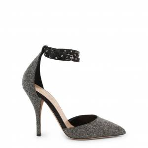 AMATAG LLC. Valentino Authentic Women's Pumps & Heels - 4062800478272