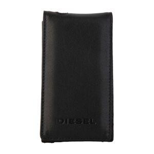 AMATAG LLC. Diesel Authentic Mobile Phone Case - 4061280141376