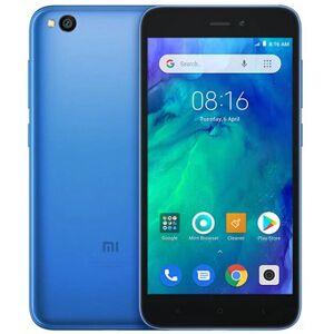 Xiaomi Redmi Go Dual Sim Blue 8GB (1GB RAM)