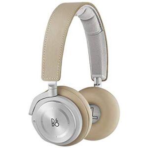 Bang & Olufsen Play H9 Grey