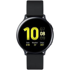 Samsung Galaxy Watch Active 2 R830 40mm Black