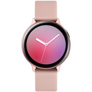 Samsung Galaxy Watch Active 2 R830 40mm Pink Gold
