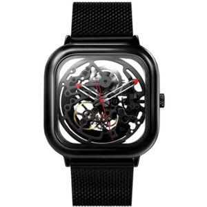 Xiaomi MI CIGA Design Automatic Mechanical Men Watch Black